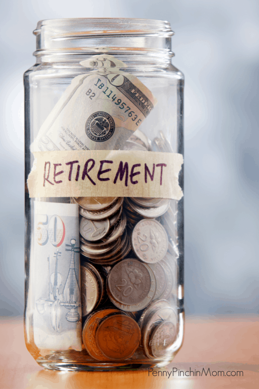How to Avoid These Big Retirement Mistakes