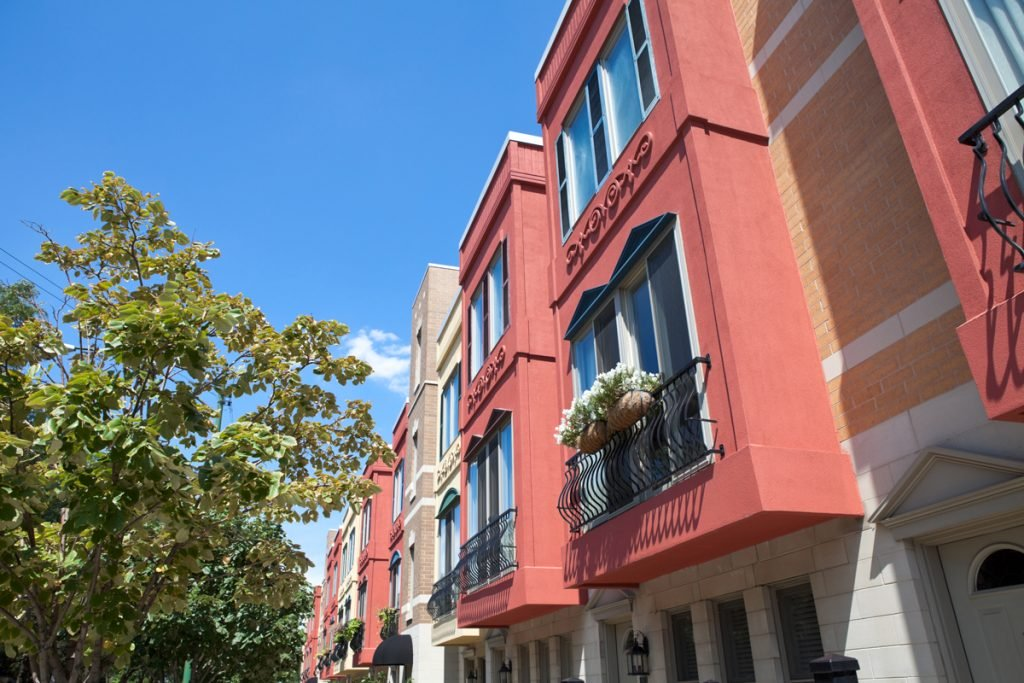What Rights Do Landlords Have in Eviction Moratorium?
