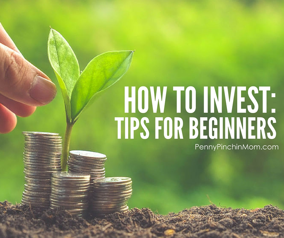 Investing Steps for Beginners: Where You Should Start