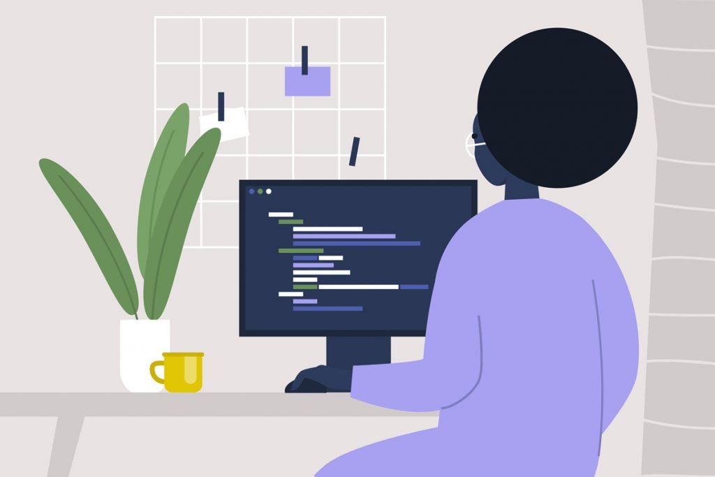 Codecademy Offers Free Coding Courses to 100K Unemployed Workers