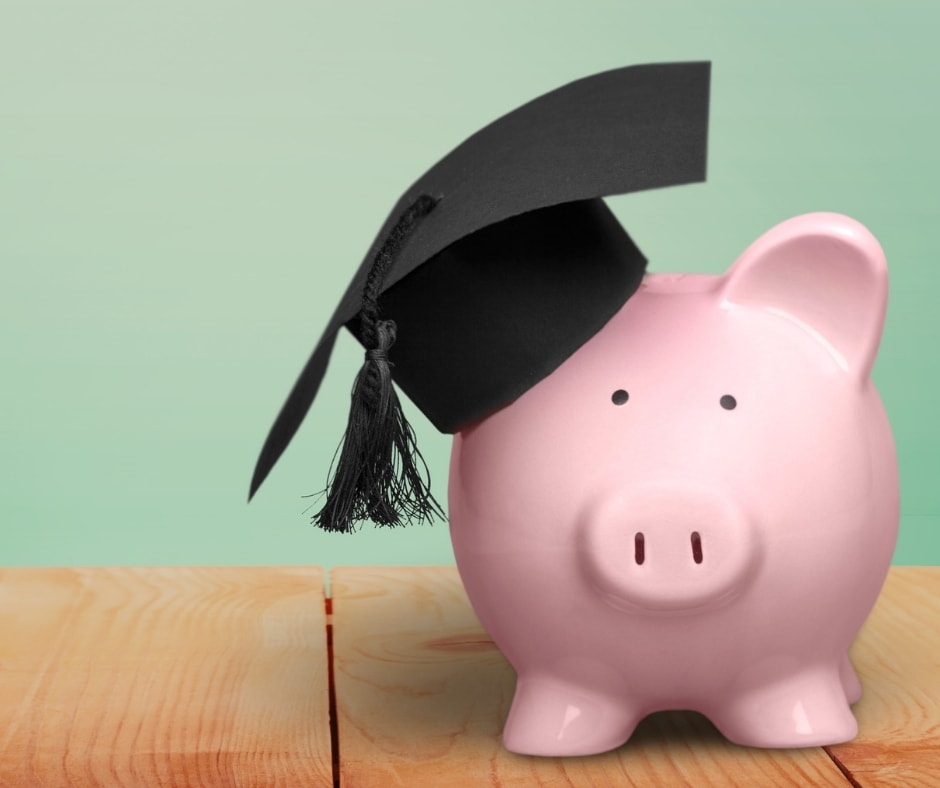 Should You Use a 529 Plan or ESA to Save For College?